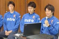 奈良でサッカーで楽しい時間_4