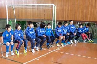 奈良でサッカーで楽しい時間_5