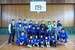 奈良でサッカーで楽しい時間_8