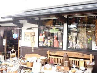 奈良町で活きる_3