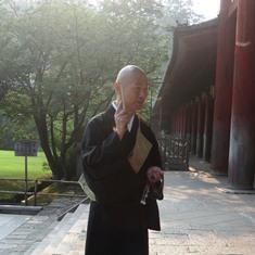 ゲストハウスは文化発信基地 ~「泊まる奈良」を体験~_12