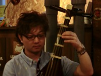 ゲストハウスは文化発信基地 ~「泊まる奈良」を体験~_3