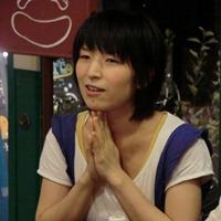 ゲストハウスは文化発信基地 ~「泊まる奈良」を体験~_6