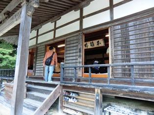 秋の山寺で歴史探訪_5