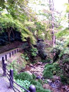 秋の山寺で歴史探訪_8