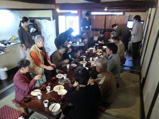 奈良のおいしいお米で、ツヤツヤおむすび!_6