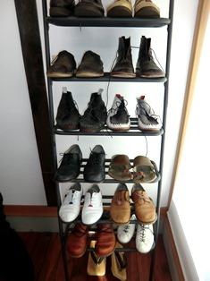 足と靴の関係_4