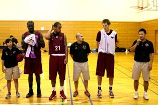奈良から日本へ!そして世界へ!バスケットボールで発信する奈良の魅力_3