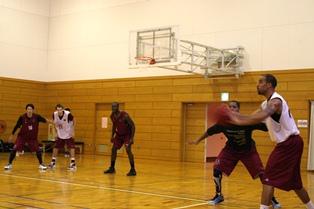 奈良にプロスポーツを!_2