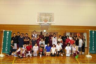 奈良にプロスポーツを!_4