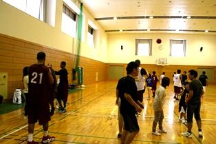 奈良にプロスポーツを!_5