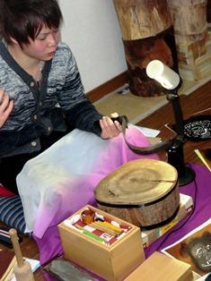 奈良団扇に奈良の良さを感じる_3