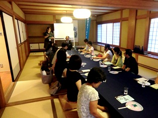 伸びしろ95%の観光地 ~奈良に人は集まるのか_3