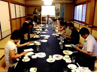 伸びしろ95%の観光地 ~奈良に人は集まるのか~_6
