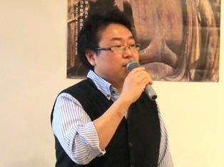 「歴史と伝統が育てた奈良の食」に参加して_3