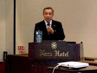 憧れの奈良ホテルにて。_2