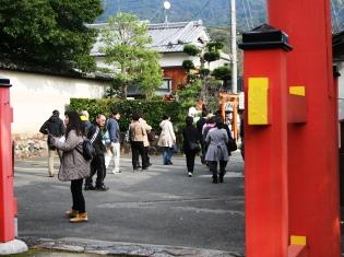 授業レポート-春日大社ゆかりの社寺を巡ろう-_3