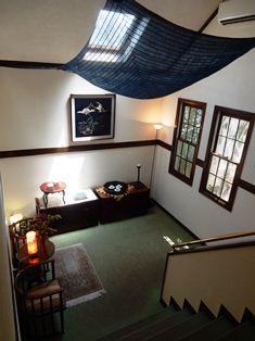 奈良で宿泊体験!?_4