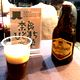 奈良で愉しむ、ベルギービール講座