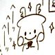 奈良発、かわいすぎるキャラクター