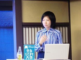 ホトケ女子さん、奈良に降臨してくださってありがとう。_3