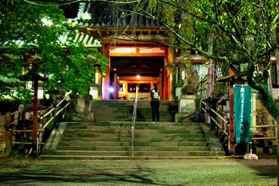 奈良には365の季節がある_1