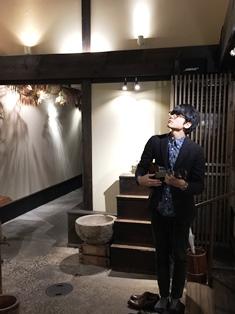 奈良に輝くウクレレの星_10