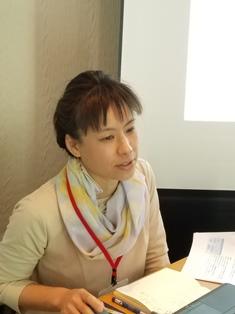 ママたちの可能性を発掘!!奈良で繋がり作り_3