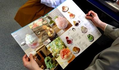 奈良の美味しいかき氷が生まれる舞台裏_4