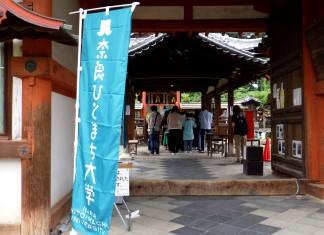 氷の向こうに奈良の歴史_1