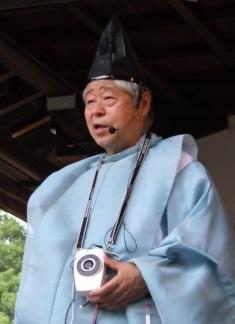 氷の向こうに奈良の歴史_2