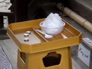 氷の向こうに奈良の歴史_3