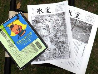 氷の向こうに奈良の歴史_4