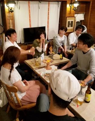 奈良にうまいビールあり!_4