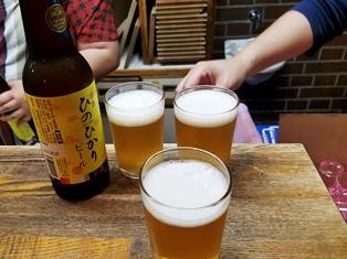 奈良にうまいビールあり!_5