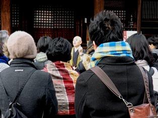西大寺でお茶しました_2