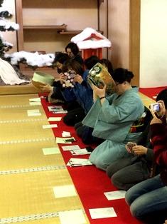 西大寺でお茶しました_4