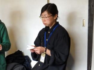 奈良ひとまち大学イベントに参加して_1