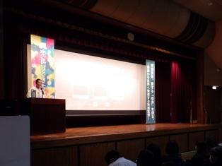 奈良で映画をつくり続ける_1