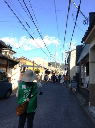 奈良で映画をつくり続ける_3