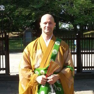 意外なご縁で奈良の地に_1