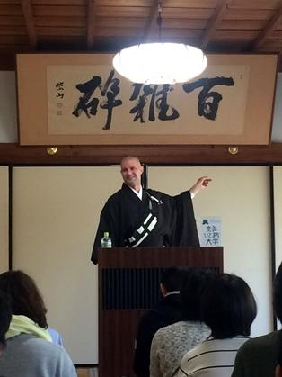 意外なご縁で奈良の地に_2
