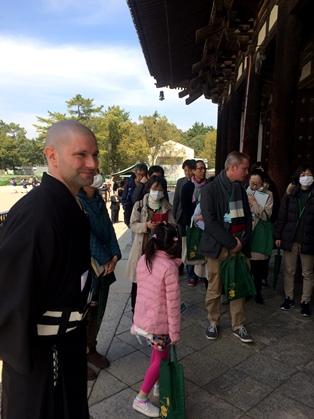 意外なご縁で奈良の地に_3