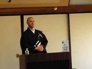 意外なご縁で奈良の地に_4