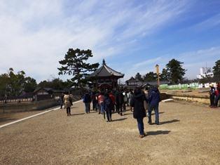 意外なご縁で奈良の地に_7
