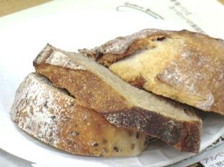 美味しく、身体にやさしいパン_1