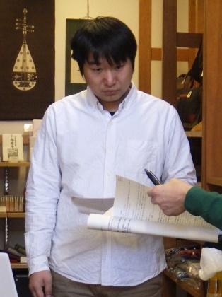 奈良晒 伝統の継承と進化_2