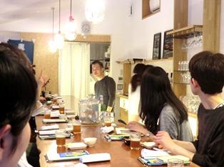 奈良発のとっておきビール _3