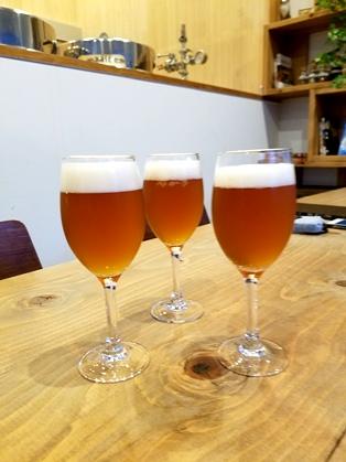 奈良発のとっておきビール _4