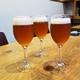 奈良発のとっておきビール